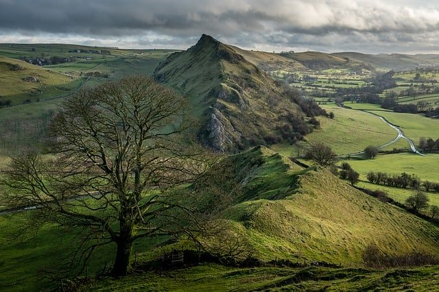 hill-nature-countryside-chrome-hill