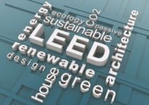 LEED Certification: Why Do You Need it and Process to Apply For it