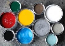 Can You Recycle Paint Cans?