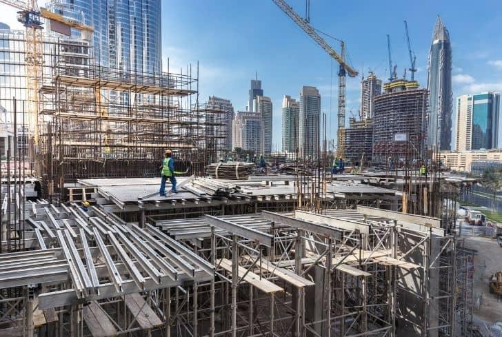 modern-building-construction