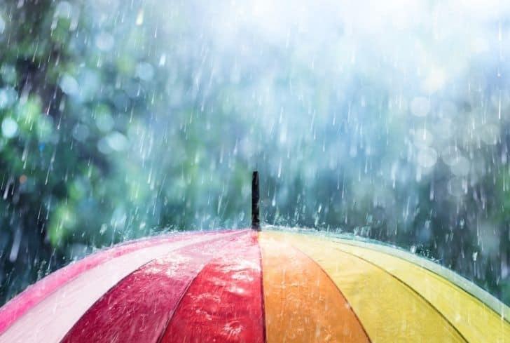 rain-on-rainbow-umbrella