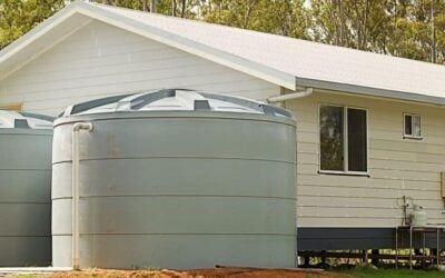 How Can You Effectively Use Rainwater?