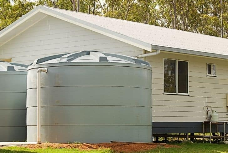 rainwater-conservation-tanks