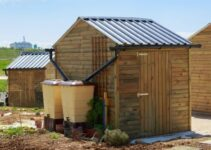 Can Rainwater Be Used For Drinking?