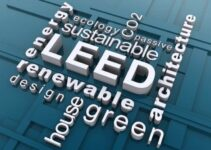 Advantages and Disadvantages of LEED Certification